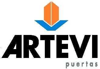 Arteviblock
