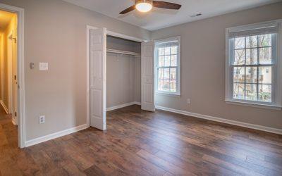 Artevi: puertas de calidad para tu hogar o negocio