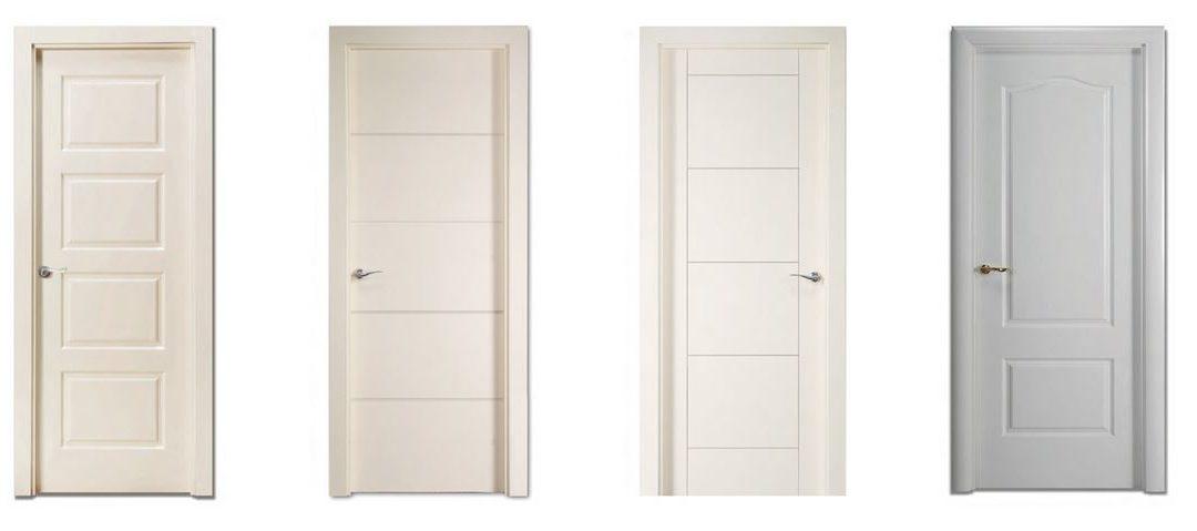 La calidad de las puertas de Artevi