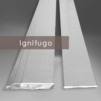 Ignifugo